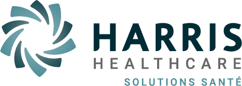 Harris Healthcare